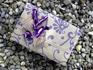 gift-1524037_1920