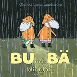 bu-och-ba