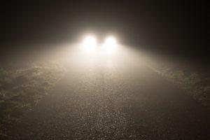 headlights-1449254_960_720